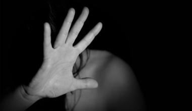 Geri Gönderme Merkezinde güvenlik görevlileri mülteci kadına tecavüz etti