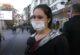 Gaziantepli Kadınlar: Kadın hakları sözde kalıyor