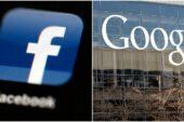 Google ve Facebook kullandığı haberler karşılığında medya kuruluşlarına ücret ödeyecek