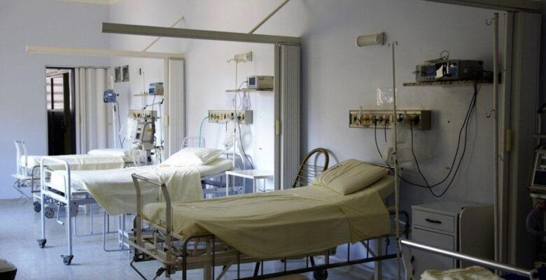 Türkiye'de Koronavirüs | 176 kişi daha hayatını kaybetti, 9.138 yeni 'vaka' tespit edildi