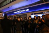 Gülistan Doku eylemine müdahale: Çok sayıda gözaltı
