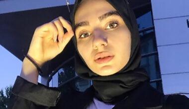 Genç kızın ölümünde yeni detaylar