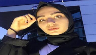 Son Dakika! Şüpheli bir şekilde ölen Feyza Nur'un babasının ifadesi