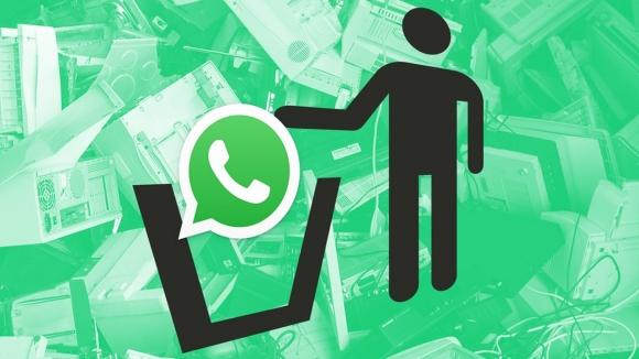Whatsapp siliniyor! Telegram, BiP, Signal e geçişler yoğunlaştı, Whatsapp gizlilik sözleşmesi nedir?