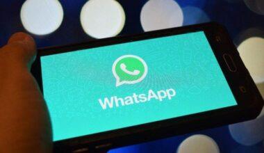 Whatsapp'tan tartışılacak yeni adım!