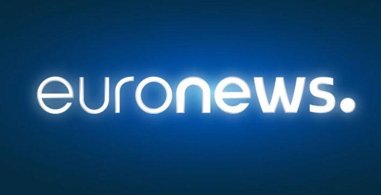 Euronews, Türkçe ve İtalyanca yayınlarını kapatıyor
