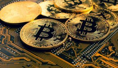 Apple Pay'de artık Bitcoin kullanılabilir