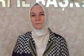 Milletvekili Atçı: Medya kadın cinayeti haberlerini abartıyor