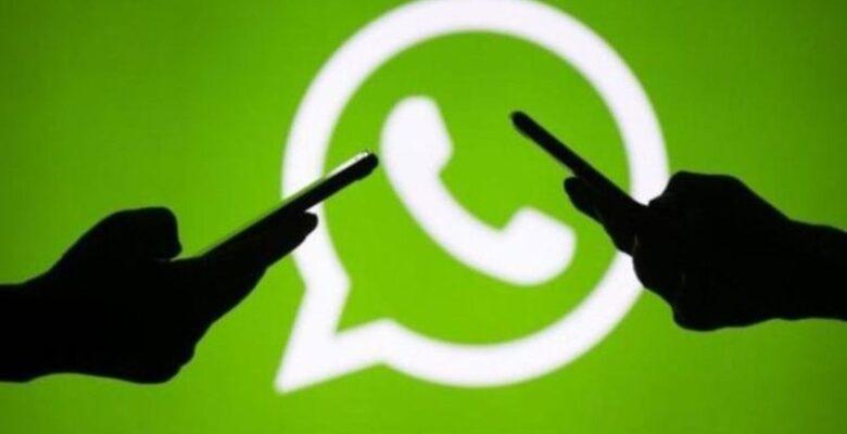 WhatsApp ve Instagram'da erişim sıkıntısı