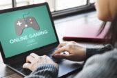 '128 milyar dolar nerede?' sorusu, internette oyuna dönüştürüldü