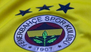 Fenerbahçe'nin yeni hocası belli oldu iddiası!