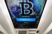 Kripto para Bitcoin neden Google'dan 10 kat daha fazla elektrik kullanıyor?