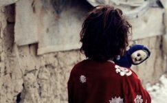 CHP'den'23 Nisan 2021 Çocuk Raporu': Üç yılda kaç çocuk istismar edildi?