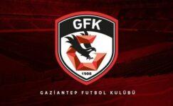 Gaziantep FK için Erol Bulut iddiası!