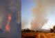 Antalya'daki yangın sürüyor | 3 kişi yaşamını yitirdi